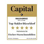 Capital Logo Startseite