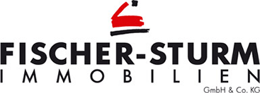 Fischer-Sturm-logo