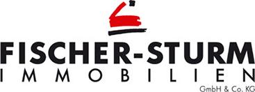 Fischer-Sturm-logo
