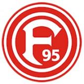 logo fortuna duesseldorf