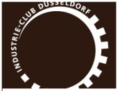 logo industrie club duesseldorf