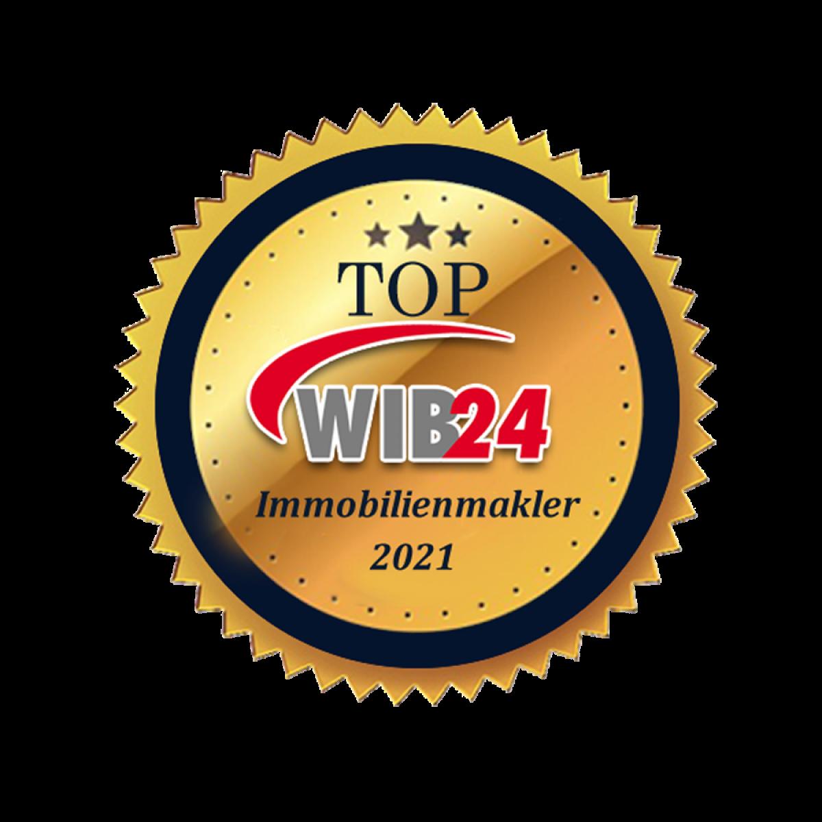 wib24-top-siegel-2021_groesser